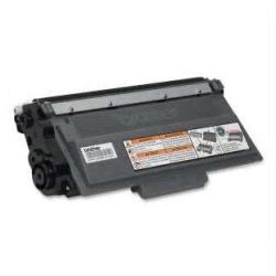 Original Brother TN780 toner cartridge - super high capacity black