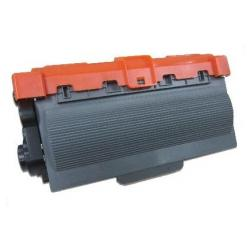 Compatible Brother TN780 toner cartridge - super high capacity black