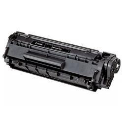Original Canon 104 toner cartridge - black
