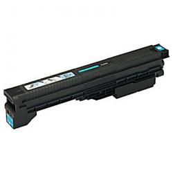 Original Canon 1068B001AA (GPR-20) toner cartridge - cyan