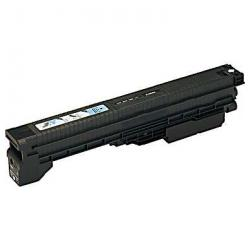 Original Canon 1069B001AA (GPR-20) toner cartridge - black