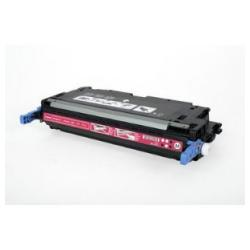 Remanufactured/Compatible Canon 2576B001AA (117) toner cartridge - magenta