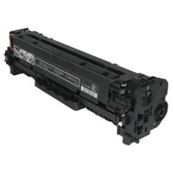 Original Canon 2662B001AA (118) toner cartridge - black