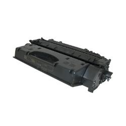 Remanufactured/Compatible Canon 119 II toner cartridge - high capacity black