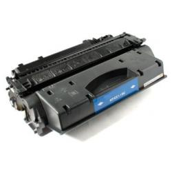 Remanufactured/Compatible Canon 119 toner cartridge - black