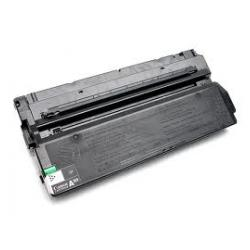 Original Canon 1474A002AA (A30) toner cartridge - black