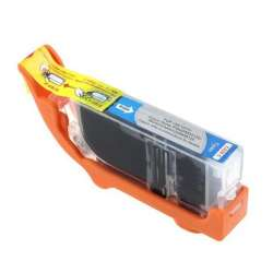 Compatible inkjet cartridge for Canon CLI-226C - cyan