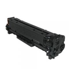 Remanufactured/Compatible Canon 118 toner cartridge - black