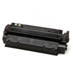 Remanufactured/Compatible Canon EP-25 toner cartridge - black