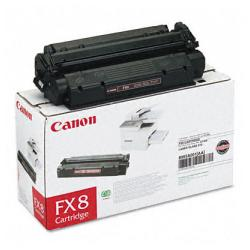 Original Canon S-35 (FX-8) toner cartridge - black