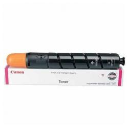 Original Canon 2799B003AA (GPR-32) toner cartridge - high capacity magenta