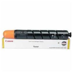 Original Canon 2803B003AA (GPR-32) toner cartridge - high capacity yellow
