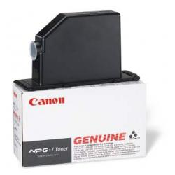 Original Canon F41-9101-000 (NPG-7) toner cartridge - black