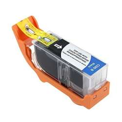 Compatible inkjet cartridge for Canon PGI-220 - black