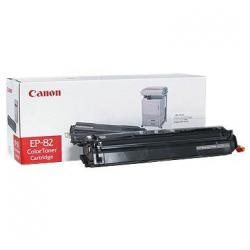 Original Canon EP-82 toner cartridge - black