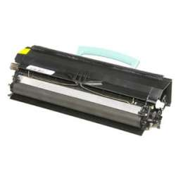 Remanufactured Dell 310-7025 / 310-7041 / 310-5402 toner cartridge - high capacity black
