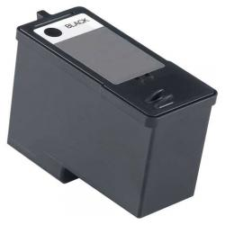 Remanufactured Dell FH214 (Series 7) inkjet cartridge - photo black