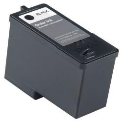 Original Dell MK992 (Series 9) inkjet cartridge - high capacity black