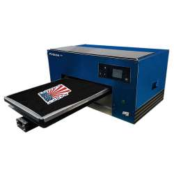 e075dda5 DTG PRO P800 FUSION Direct to Garment Printer - from 123 Refills