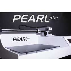 Pearl PTM DTG Pretreatment Machine