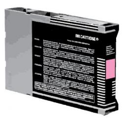 Remanufactured Epson T624600 inkjet cartridge - light magenta