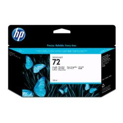 Original HP C9370A (HP 72XL) inkjet cartridge - high capacity photo black