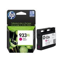 Original HP CN055AN (HP 933XL) inkjet cartridge - magenta