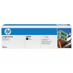 Original HP CB390A (825A) toner cartridge - black