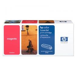 Original HP Q2683A (311A) toner cartridge - magenta