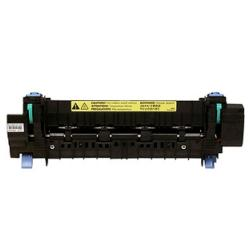 Original HP Q7502A fuser kit