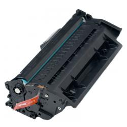 Remanufactured/Compatible HP Q7553X (53X) toner cartridge - high capacity MICR black