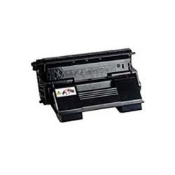 Original Konica Minolta A0FP012 toner cartridge - high capacity black