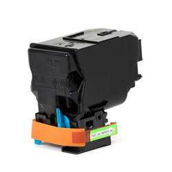 Compatible Konica Minolta TNP27K (A0X5133) toner cartridge - black