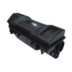 Compatible Kyocera Mita TK-20H toner cartridge - black