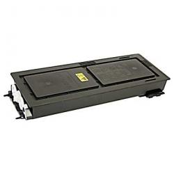 Compatible Kyocera Mita TK-677 toner cartridge - black