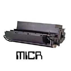 Remanufactured Lexmark 1382100 toner cartridge - MICR black