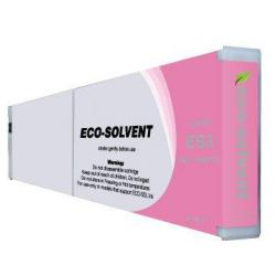 Compatible inkjet cartridge for Mimaki ES3LM - light magenta