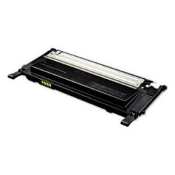 Compatible Samsung CLT-K409S toner cartridge - black