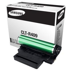 Original Samsung CLT-R409 image transfer unit