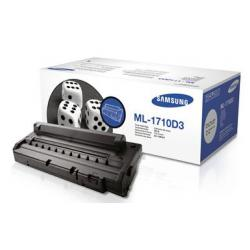 Original Samsung ML-1710D3 toner cartridge - black