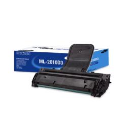Original Samsung ML-2010D3 toner cartridge - black