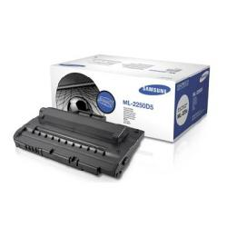 Original Samsung ML-2250D5-XAA toner cartridge - black