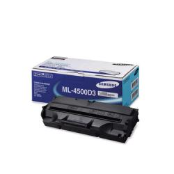 Original Samsung ML-4500D3 toner cartridge - black