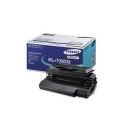 Original Samsung ML-7000D8 toner cartridge - black