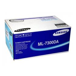Original Samsung ML-7300DA toner cartridge - black