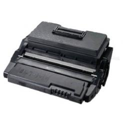 Compatible Samsung ML-D4550B toner cartridge - high capacity black
