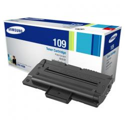 Original Samsung MLT-D109S toner cartridge - black