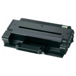 Compatible Samsung MLT-D205S toner cartridge - black