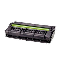 Compatible Samsung SF-5100D3 toner cartridge - black