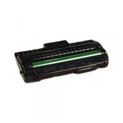 Compatible Samsung SF-D560RA toner cartridge - black